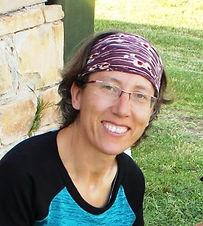 Dr Kath Kovac