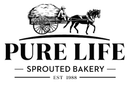 Pure Life Sprouted Bakery