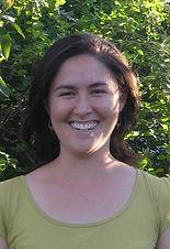 Shona Lee