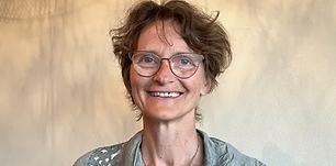 Kerstin Buccliero