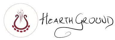 hearthground.logo.png