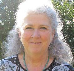 Katherine Cailleach Howard