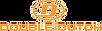 doubledutch-logo.png