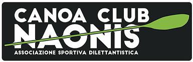 CCN_Logo2asd_NBV.jpeg