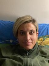 Giulia Brescacin
