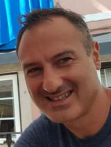 Riccardo Facca