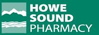 hsp-logo.png