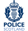 police_scotland_logo_new.png