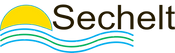 DoS-Logo-clear-background.png