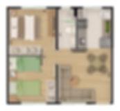 VILLAGGIO-BERGAMO---PLANTA-2Q-MENOR---V0