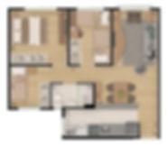 VILLAGGIO-BERGAMO---APTO-3Q---V01.jpg