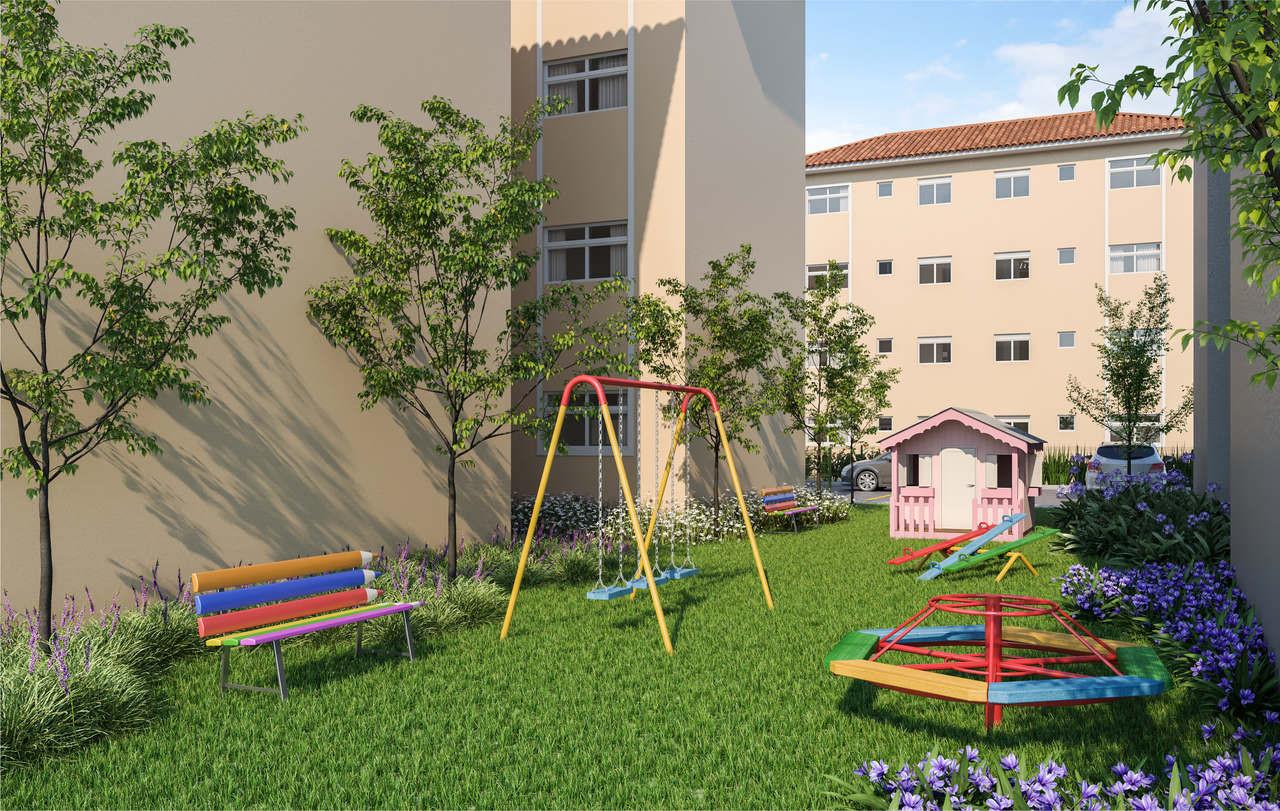 AR_SM_playground.jpg