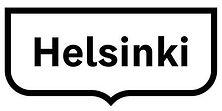 helsinki-city-logo_edited.jpg