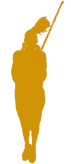 logo studio_edited91_edited_edited.png