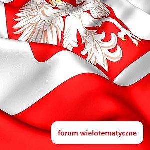 forumwielotematyczne.jpg