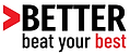 TheBetter Logo White.png