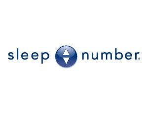 SleepNumberLogo_8_12_102-300x232.jpg