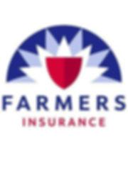 farmers-insurance-logo-523.jpg