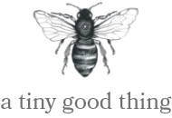 a-tiny-good-thing-logo-with-text.png