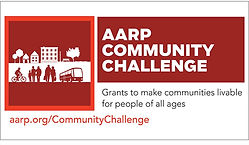1140-aarp-community-challenge-icon.web.j