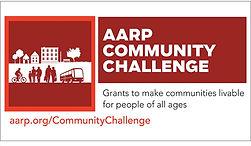 1140-aarp-community-challenge-icon.web.j