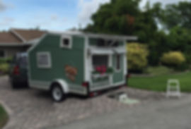 Cottage Camper build 15.jpg
