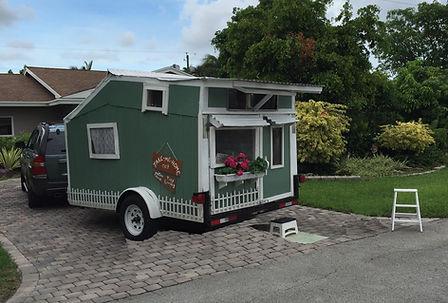 Cottage Camper build 15.jpg