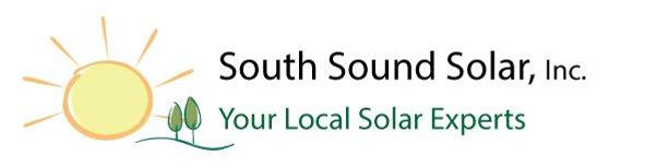 South Soundlogo.jpg