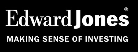 edward_jones-logo.jpg