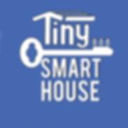 TinySmartlogo.png