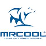 mrcool.png