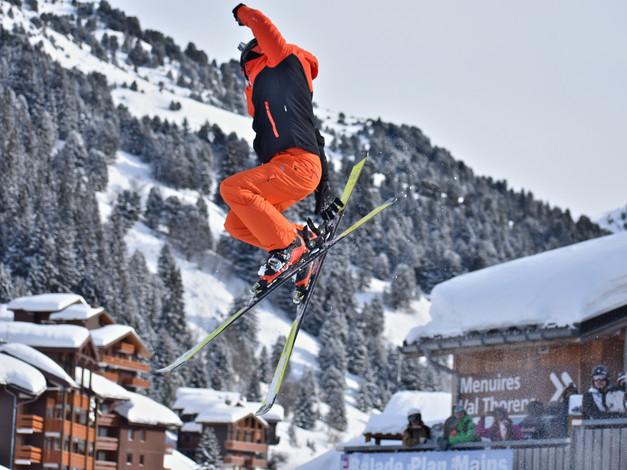 Ski-558_009.jpg