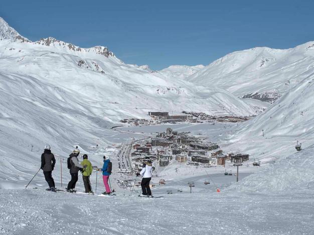 Ski-562_003.jpg