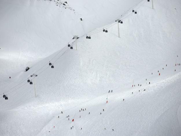 Ski-558_018.jpg