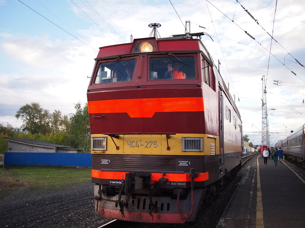 P9162410
