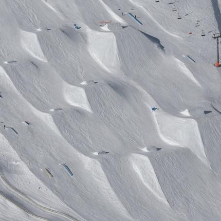 Mayrhofen Photo Essay