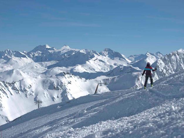 Ski-562_013.jpg