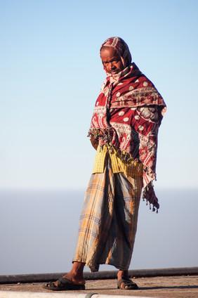 parasnath | india