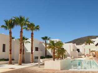 Airbnb | Playa Macenas