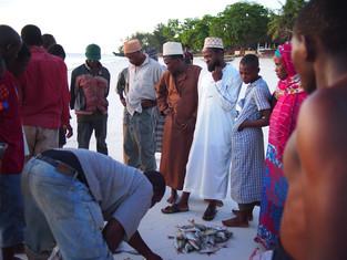 Zanzibar | Tanzania