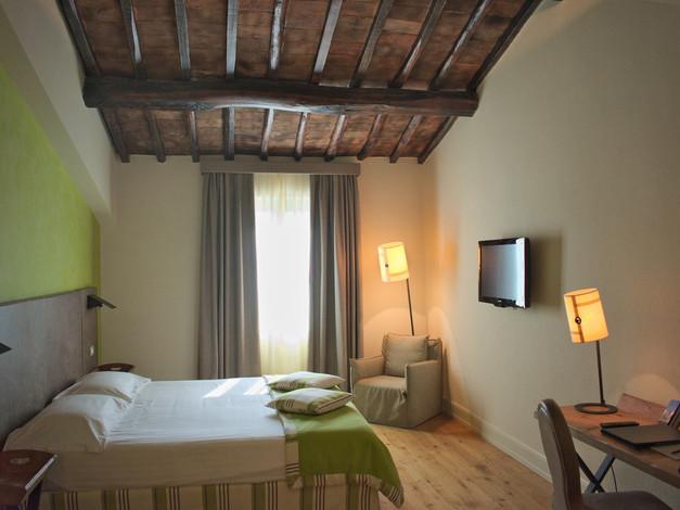 Boutique Hotel Awards | Hotel Il Castelfalfi