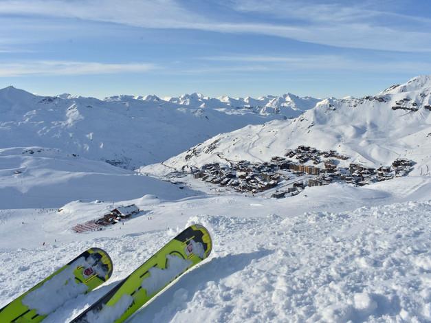 Ski-558_011.jpg