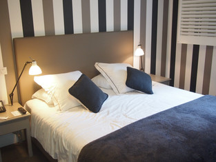 Boutique Hotel Awards | Made in Louise