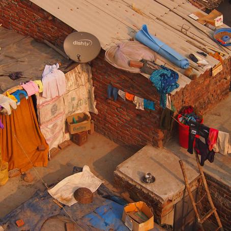 Bihar & Jharkhand Photos