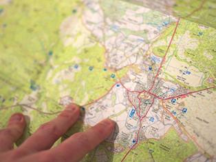 Booking.com | City Guides