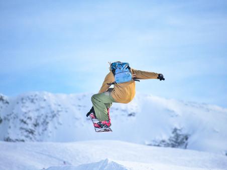 Ski-562_011.JPG