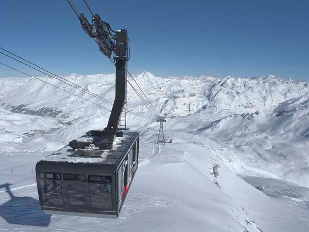Ski-562_001.jpg