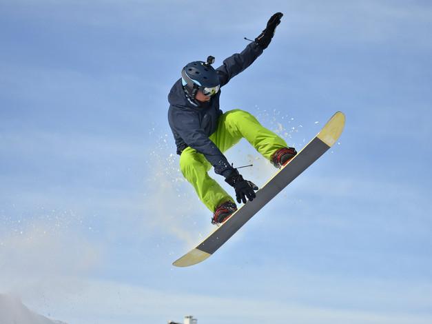 Ski-558_008.jpg