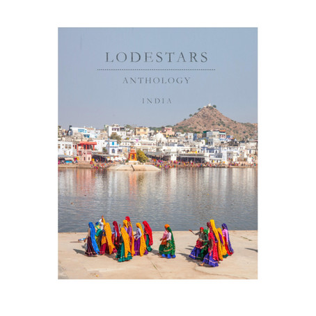 Lodestars Anthology | India Feature