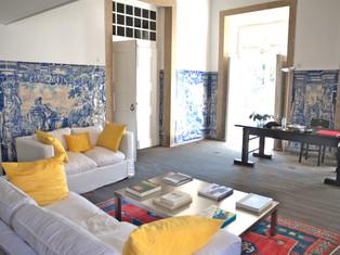 Boutique Hotel Awards   Palacio Belmonte